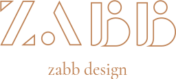 Zabb Design