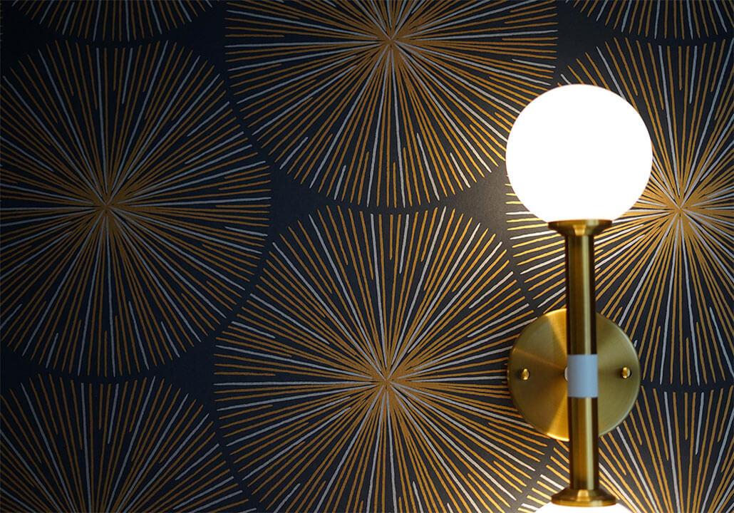 Zabb Design Accueil Section 2